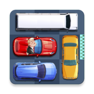 Save The Tycoon APK