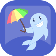 Nibble weather APK