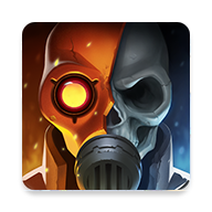 Wasteland Lords APK