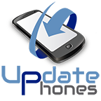 Update Phones (All Carriers) APK