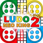 Ludo Neo King And Snake Ladder 2 APK