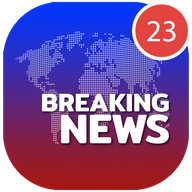 News Home APK
