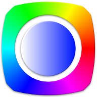 Hue Switcher APK