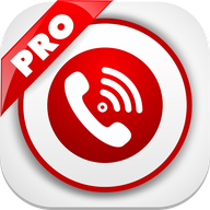 Automatic Call Recorder Pro+ APK