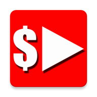 How Much Does a Youtuber Earn APK
