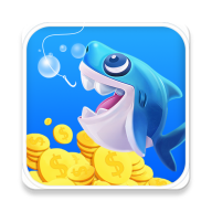 DeepSea Fishing APK