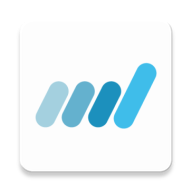 MLS-Touch APK