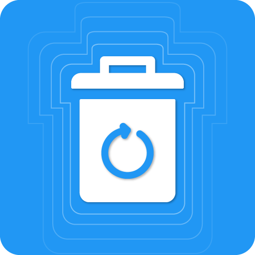 Photo Recovery App, Recover Deleted Photos APK
