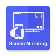 Screen Mirroring APK