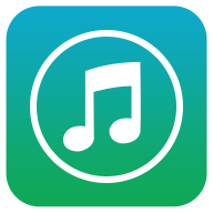 Ringtones Top 100 APK