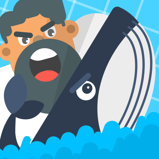 Epic Fisher APK