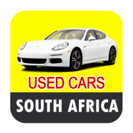 Used Cars South Africa APK