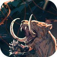 The Aegis Saga APK