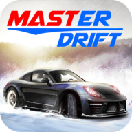 AlPha Drift Car Racing APK