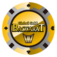 Global Gold Baccarat APK