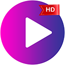 HD MX Player APK