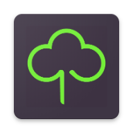 Romtree APK