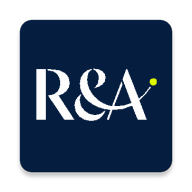 Rules of golf APK