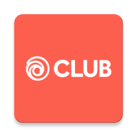 Ubisoft Club APK