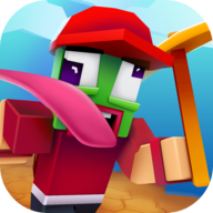 Chase Craft APK