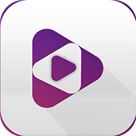 Making Videos With Pictures And Music APK