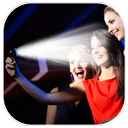 Front Flash Camera APK