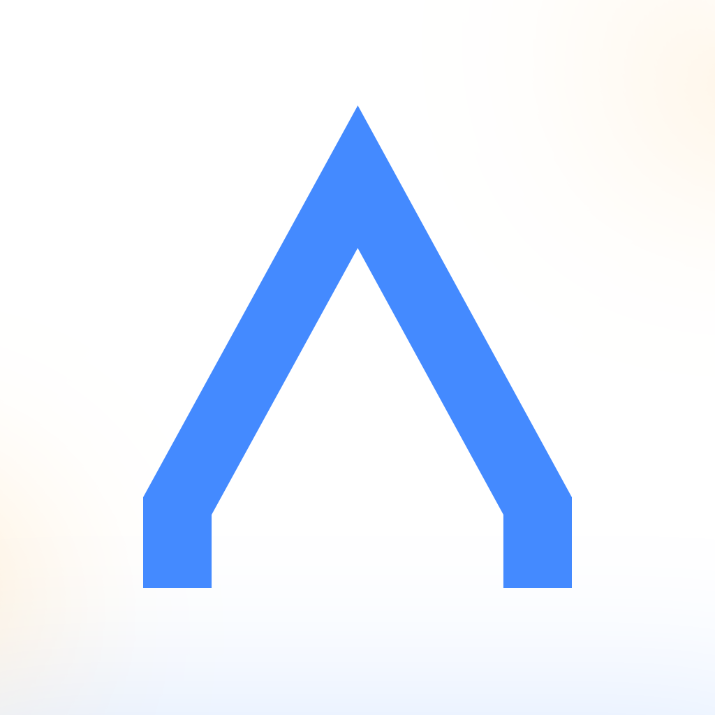 Alfred Home APK
