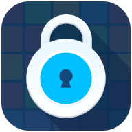 MAX App Locker APK