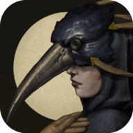 Mask Of The Plague Doctor APK