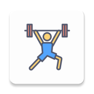 Fitness Point APK