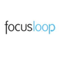 focusloop beta APK