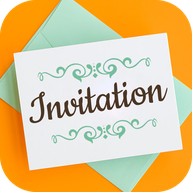 Invitation Card Maker Apk 1 0 8 Download Free Apk From Apksum
