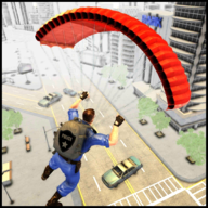 Us Police Free Fire Apk 103 Download Free Apk From Apksum