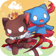Cat King APK