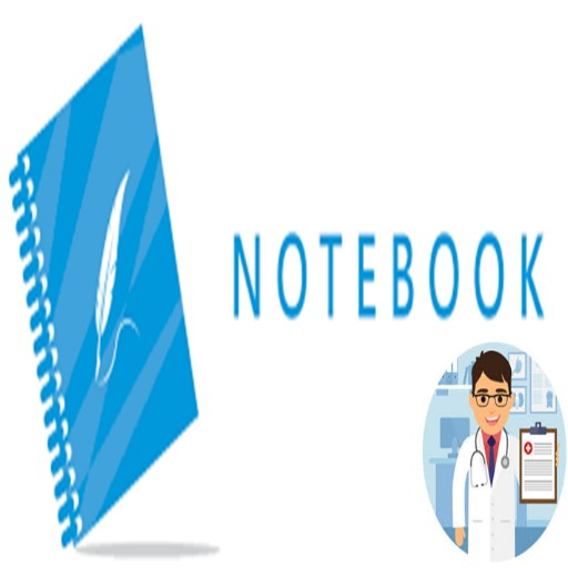 PRIVATE_NOTEBOOK APK