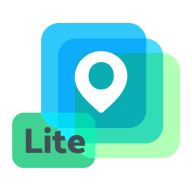 Measure Map Lite APK