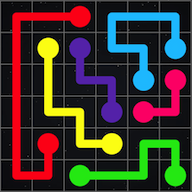 Connect The Dots APK