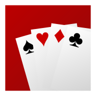 Deck of Cards Now! APK