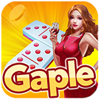 Gaple!! Indonesia APK