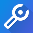 All-In-One Toolbox APK