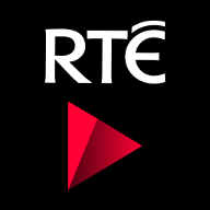 RTÉ Player APK