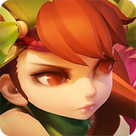 Chaotic Three Kingdoms APK