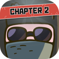 Life of Boris: Super Slav APK