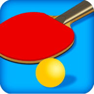 Ping Pong Table Tennis APK