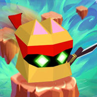 Idle Hero Dash APK