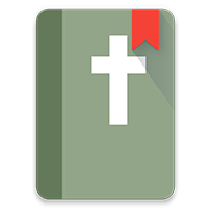 Biblia Takatifu Apk 1 4 5 Download Free Apk From Apksum
