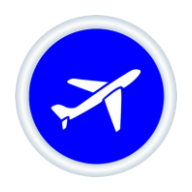 Cheap Flights APK