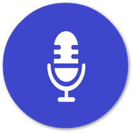 Voice Translator APK