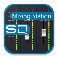 Mixing Station SQ APK