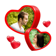 Love Collage APK